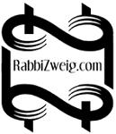 RabbiZweigComLOGOCLEAR